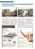 Gazette Wilmersdorf Nr. 10/2017 - Seite 2