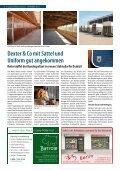Gazette Wilmersdorf Nr. 10/2017 - Seite 4