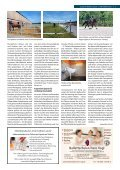 Gazette Wilmersdorf Nr. 10/2017 - Seite 5