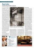 Gazette Wilmersdorf Nr. 10/2017 - Seite 6