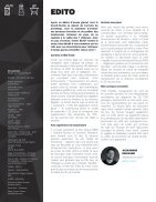 Magazine UrbanBEAST 2018 #10 - Page 3