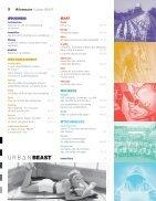 Magazine UrbanBEAST 2018 #10 - Page 4