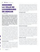 Magazine UrbanBEAST 2018 #10 - Page 6