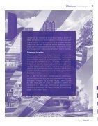 Magazine UrbanBEAST 2018 #10 - Page 7