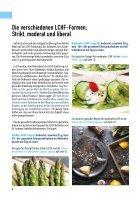 LCHF Kochjournal Frühling_Leseprobe - Seite 3