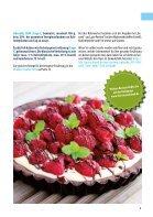 LCHF Kochjournal Frühling_Leseprobe - Seite 4