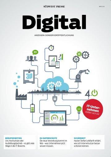 2018/11 - Digital