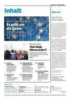 2018/11 - Digital - Page 3
