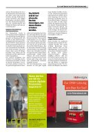 2018/11 - Digital - Page 5