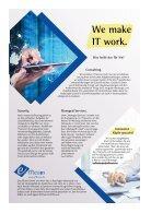 2018/11 - Digital - Page 7