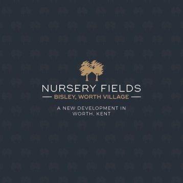 SDH - Nurser Fields Brochure V8