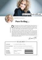Diana Schneider - Seite 3