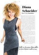 Diana Schneider - Seite 4