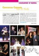 Voci di Moda numero 37 - Page 7