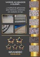 Flyer interiores_HOJAS SUELTAS - Page 3