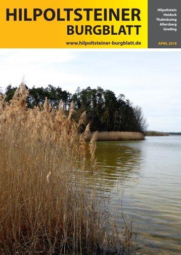 Burgblatt-2018-04