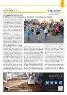Burgblatt-2018-04 - Seite 3