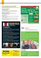 Burgblatt-2018-04 - Seite 6