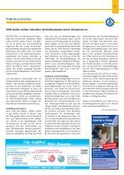 Burgblatt-2018-04 - Seite 7