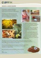 Product-Catalogue glimtrex - Page 2