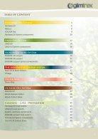 Product-Catalogue glimtrex - Page 3