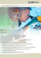 Product-Catalogue glimtrex - Page 5
