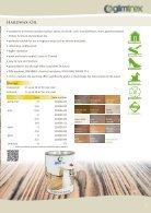 Product-Catalogue glimtrex - Page 7