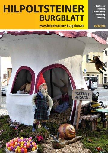Burgblatt-2018-03
