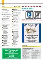 Burgblatt-2018-03 - Page 2