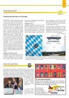 Burgblatt-2018-03 - Page 3