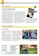 Burgblatt-2018-03 - Page 4