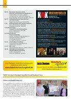 Burgblatt-2018-03 - Page 6