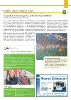 Burgblatt-2018-03 - Page 7