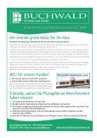 SALZPERLE - Stadtmagazin Schönebeck (Elbe) - Ausgabe 02/2018+03/2018 - Page 2