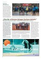 SALZPERLE - Stadtmagazin Schönebeck (Elbe) - Ausgabe 02/2018+03/2018 - Page 4