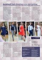 SALZPERLE - Stadtmagazin Schönebeck (Elbe) - Ausgabe 02/2018+03/2018 - Page 6