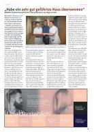SALZPERLE - Stadtmagazin Schönebeck (Elbe) - Ausgabe 02/2018+03/2018 - Page 7
