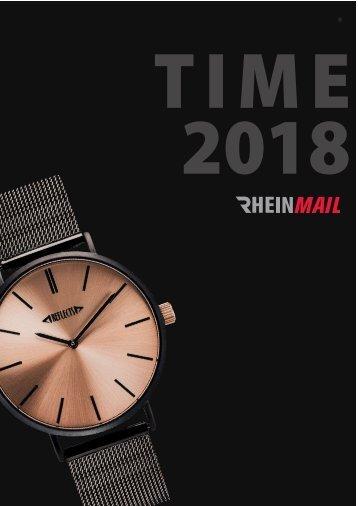 TIME_2018-DE-MPRM