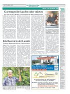 Immo-Bote_2018_17032018 - Page 3