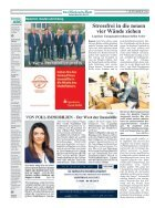 Immo-Bote_2018_01092018 - Page 6