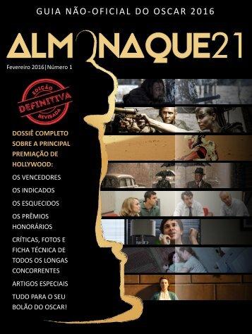 ALMANAQUE21-ed1-gratuita