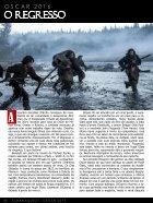 ALMANAQUE21-ed1-gratuita - Page 6