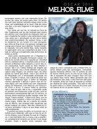 ALMANAQUE21-ed1-gratuita - Page 7