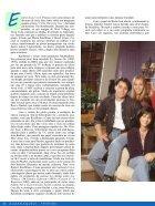 edição3-gratuita - Page 6