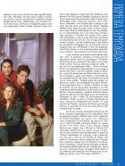 edição3-gratuita - Page 7