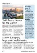 2018 March April Marina World - Page 6