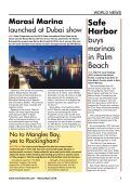 2018 March April Marina World - Page 7