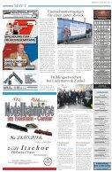 Ihr Anzeiger Bad Bramstedt 11 2018 - Page 2