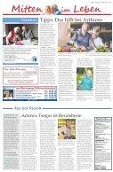 Ihr Anzeiger Bad Bramstedt 11 2018 - Page 4