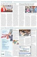Ihr Anzeiger Bad Bramstedt 11 2018 - Page 6